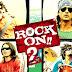 مشاهدة فيلم Rock On 2  مترجم مباشرة مع التحميل 2016