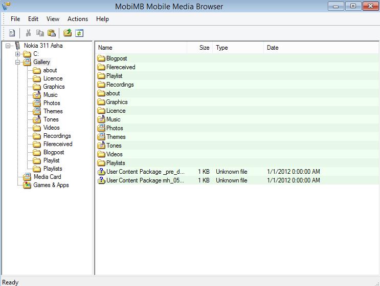 mobimb v2.5.1
