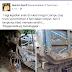 Berikut Cerita Kejadian Aneh di Lokasi Longsor Angkona