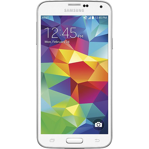 latest kitkat firmware for samsung s5 sm-g900a