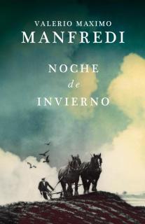 Noche de invierno, Valerio Massimo Manfredi