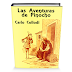 Las Aventuras de Pinocho Carlo Collodi libro gratis