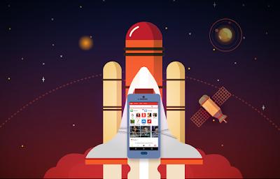 Tips Sederhana Mempercepat Koneksi Internet Android