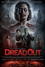 Download Film DreadOut (2019) Full Movie