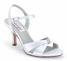 Buy Cheap Wedding Shoes For Women