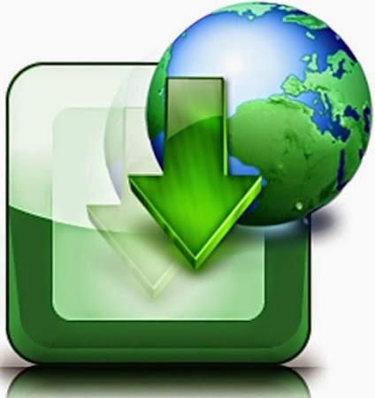 download idm latest version filehippo
