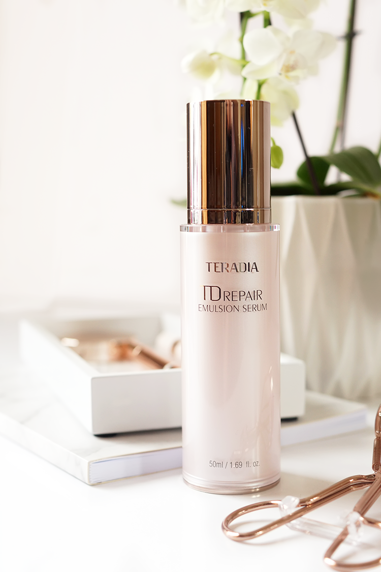 korean-skincare-diamond-serum-teradia-review