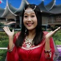 Lirik dan Terjemahan Lagu Minang Dilla Novera - Baralek Gadang