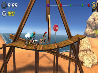 Trial Xtreme 3 Apk Full Unlocked Free Download Mod Money For Android