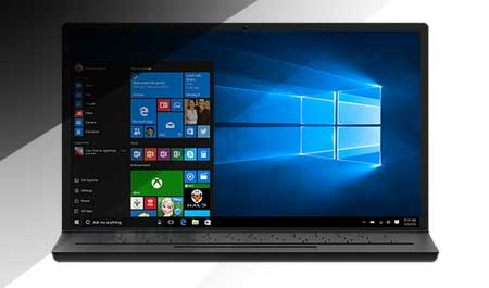 Cara Mendownload Installer Windows 10 Terbaru