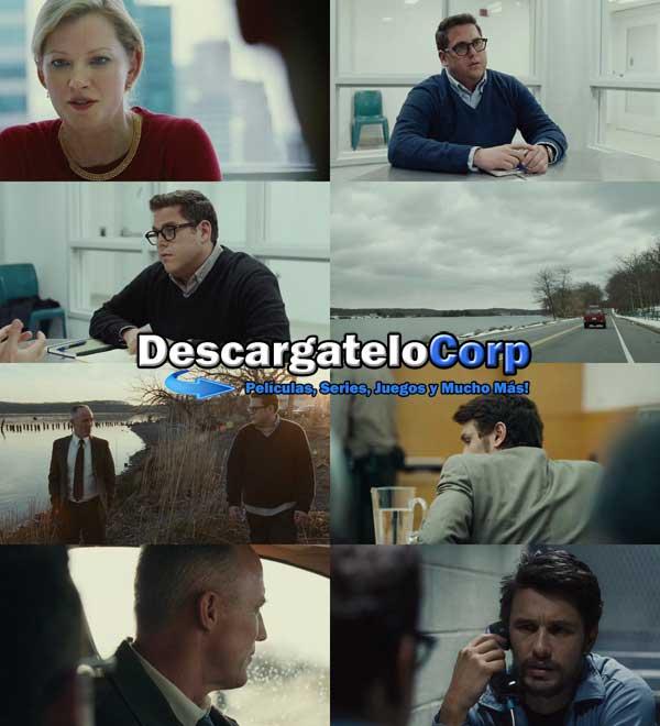 Descargar True Story DVDRip Latino