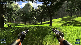 Serious Sam The Second Encounter PC Download
