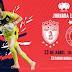 Pachuca vs Veracruz EN VIVO  por la jornada 14 de la Liga MX. HORA / CANAL
