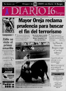 https://issuu.com/sanpedro/docs/diario16burgos2450