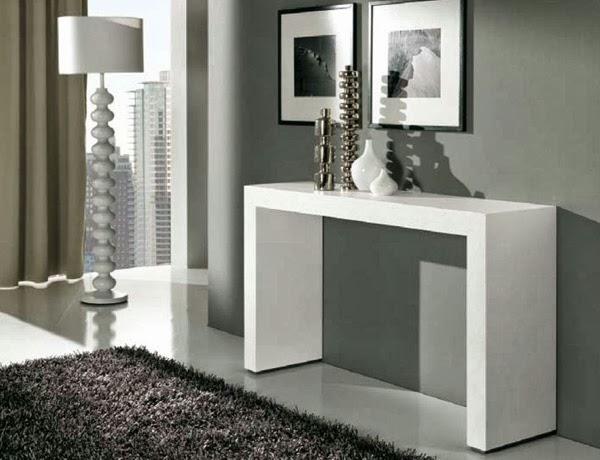 Idee Per Ingresso Moderno Ingressi Casa Arredamento Con E Legojpg X