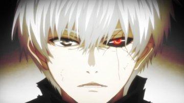 Tokyo Ghoul:re Season 2 Episode 8 Subtitle Indonesia