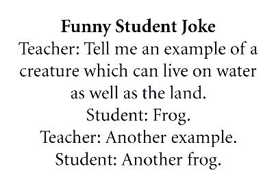 Ayblog Funny Pictures Videos Cartoons Jokes Demotivational Posters Best Ever Funny Jokes Teacher Student