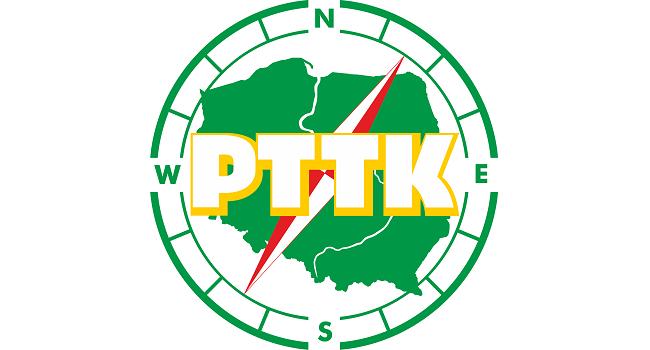 Logo Polskiego Towarzystwa Krajoznawczego