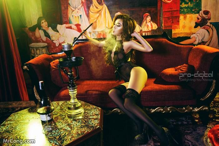 Image Girl-xinh-Viet-Nam-by-Phong-Pro-MrCong.com-004 in post Người mẫu Việt khoe dáng sexy qua góc chụp của Phong PRO (308 ảnh)
