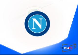 Situs Nonton Live Streaming Napoli Malam Hari Ini Hd Free
