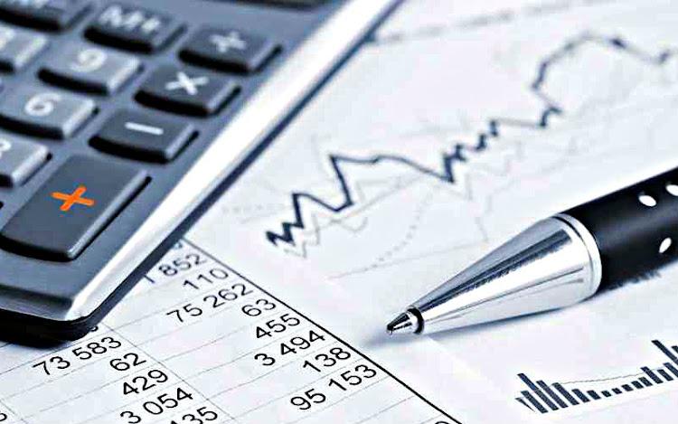 Formulación y Control Presupuestario
