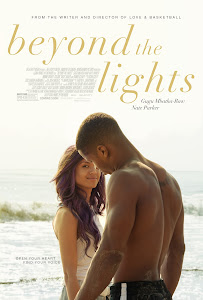 Beyond the Lights Poster