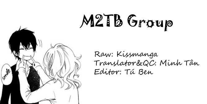 Gintama Chap 321 page 21 - Truyentranhaz.net
