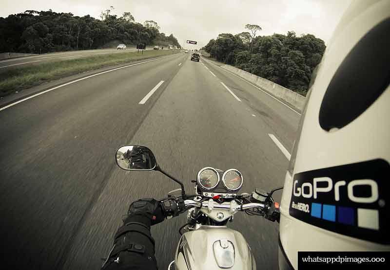 racing bike dp images