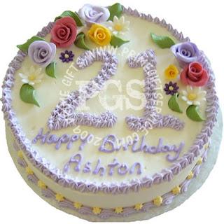 Sending Cakes as Birthday Gifts in Pakistan  sc 1 th 225 & Send Birthday Gifts to Pakistan