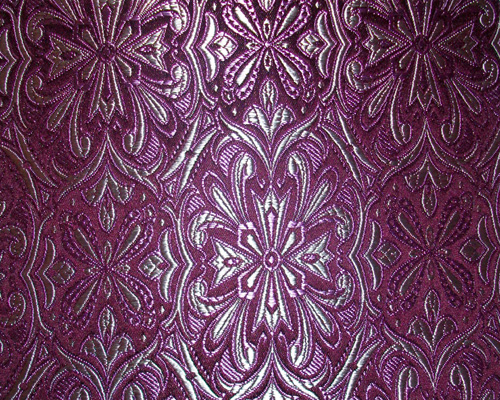 pink victorian wallpaper - photo #37