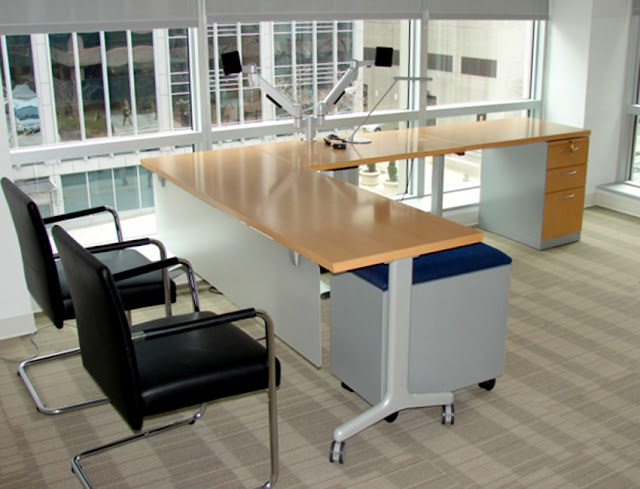 who buys used office furniture in Pittsburgh PA for sale cheap