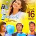 Nanna Nenu Naa Boyfriends Release Posters
