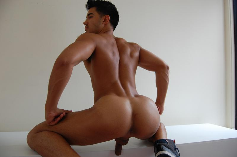 gay maturi incontri Teramo