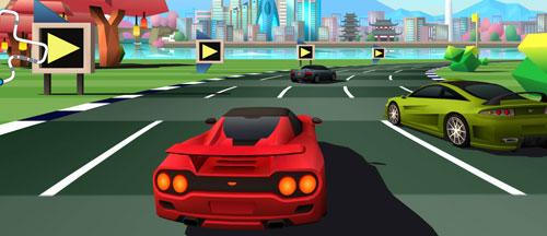 horizon-chase-turbo-game-pc-ps4