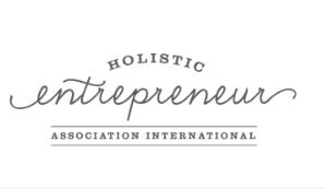 Holistic Entrepreneur Craig Franzblau