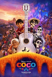 https://en.wikipedia.org/wiki/Coco_(2017_film)