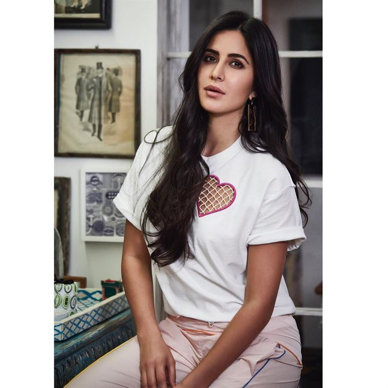 cute girl, katrina kaif, beautiful teen, sexy girl