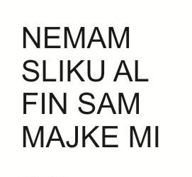 smiješni profili web stranica estonske stranice za upoznavanje besplatno
