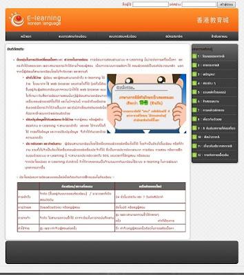 แจกฟรี Free PHP E-Learning อ่านบทความ พร้อมแบบทดสอบและคำตอบ random
