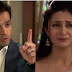 SHOCKING TWIST : Raman Slaps Adi in Yeh Hai Mohabbatein