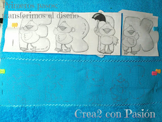 manta-toalla-pintada-a-mano-pinturas-de-tela-regalos-personalizados-primeros-pasos