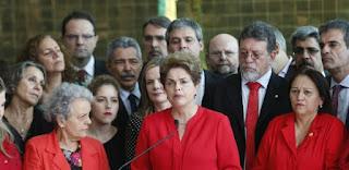 jair-das-baterias-pt-afogados-da-ingazeira-radio-pajeu-debate-das10