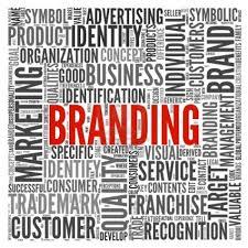 Necessity of branding