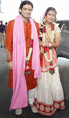 ankita-bhargava-wedding-look