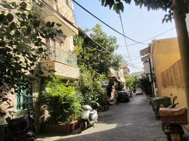 Jaffa Restaurant Carmel Ca