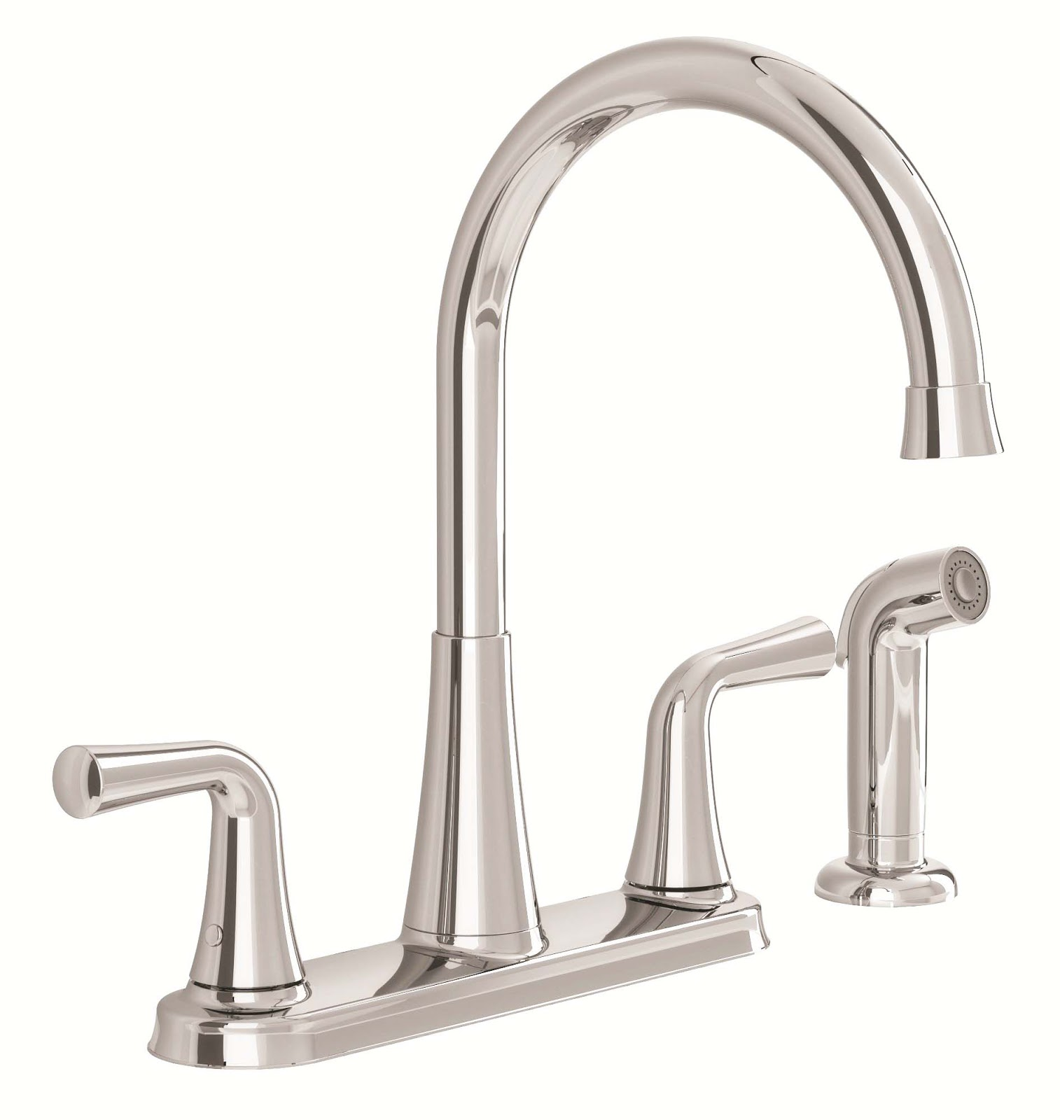 Kitchen Sink Faucet Parts Asmallnation
