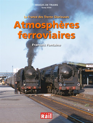 http://trains.lrpresse.com/A-14746-images-de-trains-tome-24-la-france-des-trente-glorieuses-atmospheres-ferroviaires.aspx