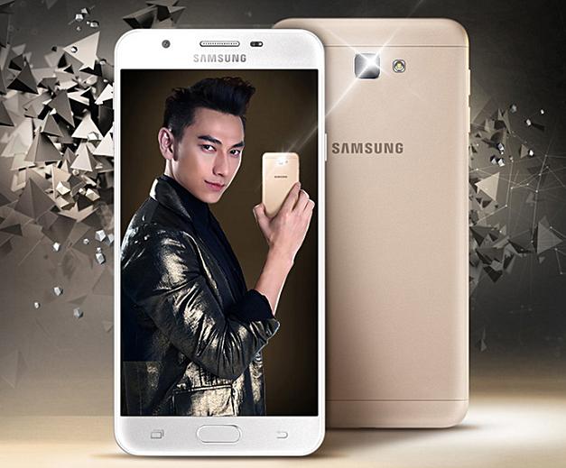 Spesifikasi Samsung Galaxy J7 Prime Harga 3 Jutaan