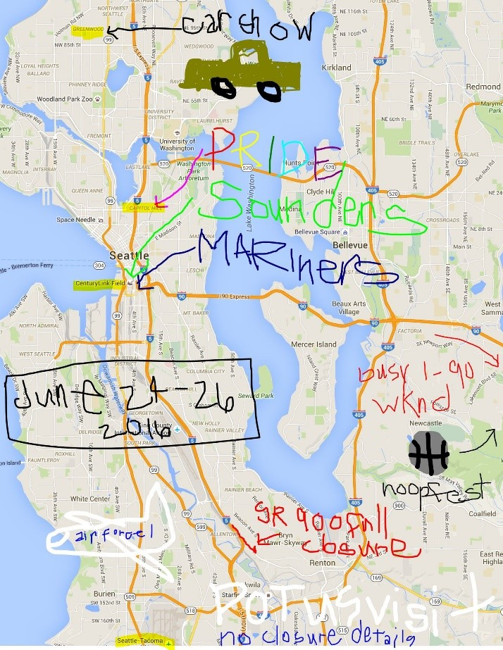 The Wsdot Blog Washington State Department Of Transportation
