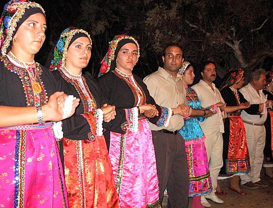 Karpathos - Foto http://www.karpathos.org/photos/albums/st_john_2005/st_john_2005-Pages/Image49.html